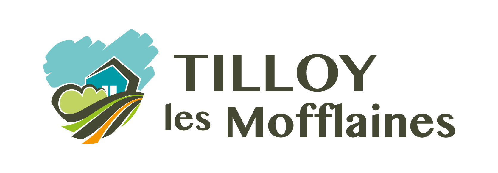 Tilloy Les Mofflaines